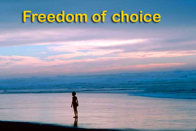 http://www.alcoholismtreatment.org/images/Freedom%20of%20choice%20copy.jpg
